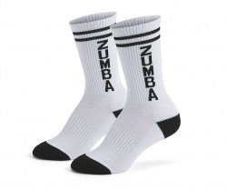 1363bdc2-1b44-11e9-b338-0a8dcd423cf8-zumba-crew-white-socks-a0a01143-product-hero-regular-1565904925.png
