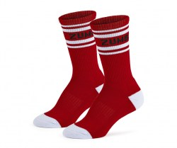 147db0cf-1b44-11e9-b338-0a8dcd423cf8-zumba-crew-red-socks-a0a001144-product-hero-regular-1565904633.png
