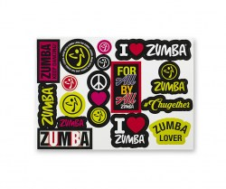 1675e6ee-1b44-11e9-b338-0a8dcd423cf8-i-love-zumba-stickers-10-pk-a0p01083-product-hero-regular-1565904471.png