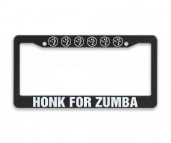 17b242fa-1b44-11e9-b338-0a8dcd423cf8-honk-for-zumba-license-plate-cover-a0p01085-product-hero-regular-1565904075.png
