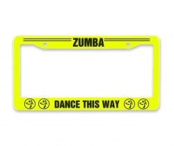 18d64f39-1b44-11e9-b338-0a8dcd423cf8-zumba-this-way-license-plate-cover-a0p01086-product-carousel-1-regular-1565903683.png