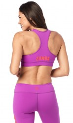 2e56d574-3b0e-11e7-b5f7-12bd195f6152-zumba-has-my-heart-scoop-bra-z1t01407-product-hero-half-left-medium-1515166709.png