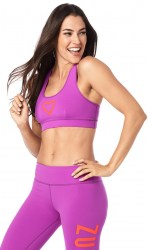 2e56d574-3b0e-11e7-b5f7-12bd195f6152-zumba-has-my-heart-scoop-bra-z1t01407-product-hero-half-right-medium-1515166709.png