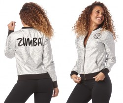 3d3bb978-eb79-11e8-a47b-0a0d91b2add0-zumba-shine-so-bright-bomber-jacket-z1t01996-product-carousel-1-regular-1551715818.png