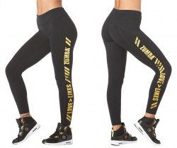 496cfb7a-ad58-11e8-9da0-0a017db074b0-zumba-love-over-likes-panel-ankle-leggings-Z1B00848-product-carousel-1-regular-1559163258.png