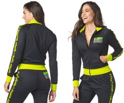 52fcdfba-9756-11e8-8439-0a23d6a68194-feel-good-dance-good-track-jacket-z1t01734-product-carousel-1-regular-1552918230.png