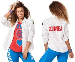 67b1cdff-d0a5-11e8-a47b-0a0d91b2add0-zumba-varsity-button-up-z1t01819-product-carousel-1-regular-1562103795.png