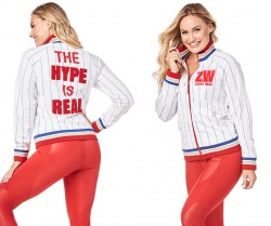68dfe2c3-d0a5-11e8-a47b-0a0d91b2add0-zumba-varsity-zip-up-jacket-z1t01817-product-carousel-1-regular-1562103573.png