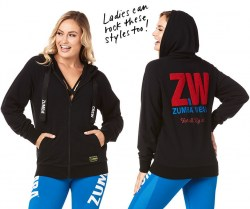 7b17f05a-d0a5-11e8-a47b-0a0d91b2add0-zumba-wear-for-all-zip-up-hoodie-z2t00406-product-carousel-2-regular-1562786218.png