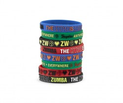 80c9ed14-d0a5-11e8-a47b-0a0d91b2add0-zumba-everywhere-rubber-bracelets-8-pk-a0a01080-product-carousel-1-regular-1562942294.png