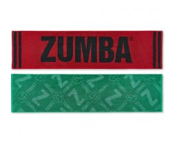 840ba1c7-d0a5-11e8-a47b-0a0d91b2add0-zumba-varsity-fitness-towels-2-pk-a0a01083-product-carousel-1-regular-1562942178.png