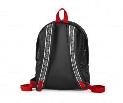 8826992a-d0a5-11e8-a47b-0a0d91b2add0-made-with-zumba-love-backpack-a0a01089-product-carousel-2-regular-1562939798.png