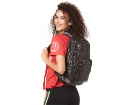 8826992a-d0a5-11e8-a47b-0a0d91b2add0-made-with-zumba-love-backpack-a0a01089-product-carousel-4-regular-1562941051.png