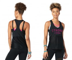 aba9f76b-b4f7-11e7-a6f1-0a23d6a68194-squat-sync-sweat-tank-z1t01565-product-carousel-1-regular-1533151800.png