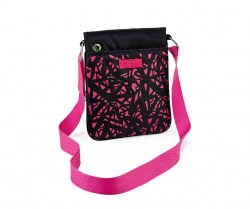 b6f5d6c1-a108-11e6-88ea-1298c9bf2a48-hello-gorgeous-crossbody-bag-a0a00539-product-hero-regular-1478105851.png