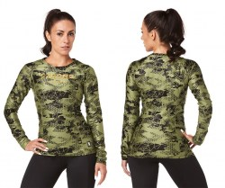d75c6af3-d0b5-11e8-a47b-0a0d91b2add0-strong-by-zumba-long-sleeve-top-z1t01790-product-carousel-1-regular-1564511199.png