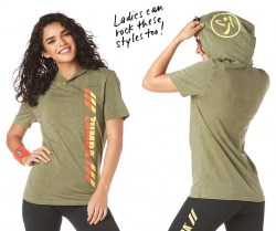 fe0bc505-ad56-11e8-9da0-0a017db074b0-zumba-short-sleeve-hoodie-z2t00394-product-carousel-2-regular-1559057939.png